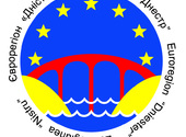 "ACTIVITY REPORT OF EUROREGION ""DNIESTER"" FOR 2015"